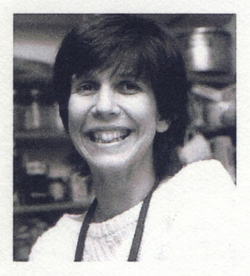 Marion Cajori Net Worth